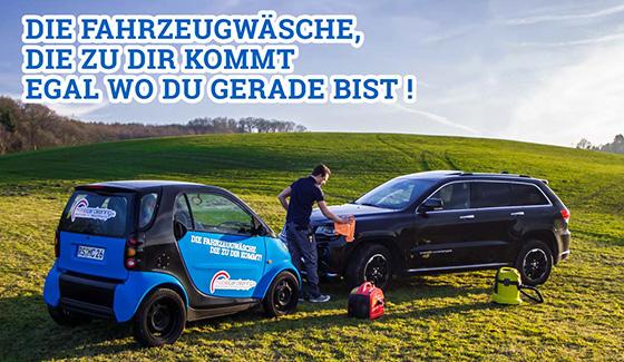 mobile_fahrzeug_reinigung_2