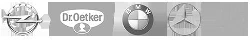 logos_referenzen_klein