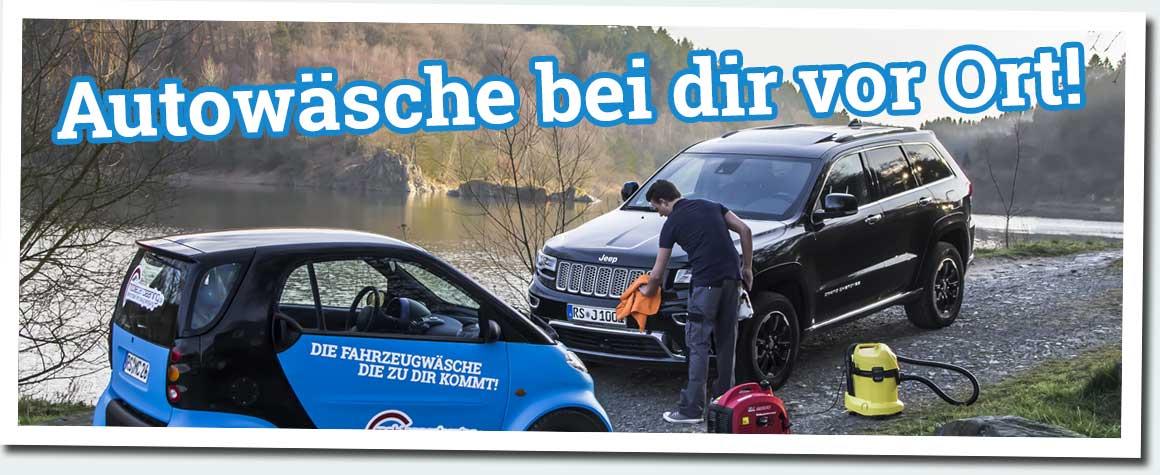 mobile_autoreinigung_vor_ort_mobilecarcleaning