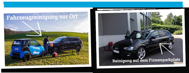 Fahrzuegreinigung_Wuppertal