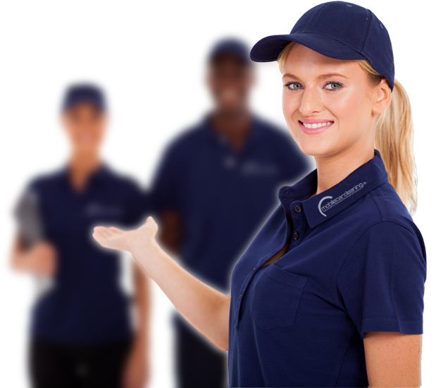 frau_jobs2