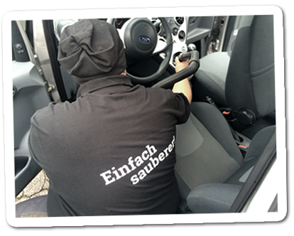 mobile_auto_innenreinigung