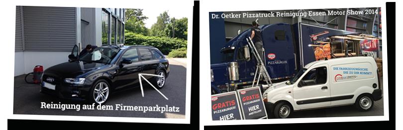 mobile_fahrzeugspflege_firmenwagen_flotte