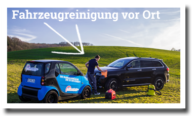 Fahrzuegreinigung_vor_ort