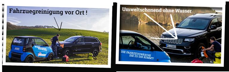 mobile_autopflege_duesseldorf
