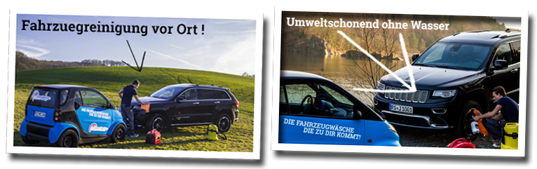 mobile_autopflege_koeln