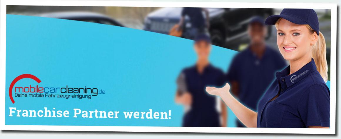 mobilecarcleaning_franchise_Partner_werden
